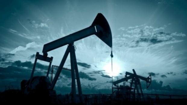 Почему осенью нефть вырастет
