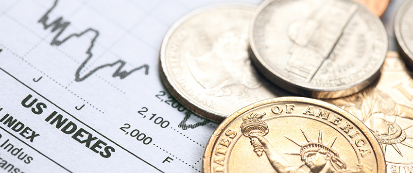 Нацбанк Украины выводит из оборота мелкие монеты номиналом 1 и 2 копейки
