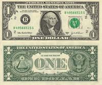 Деньги, подделки