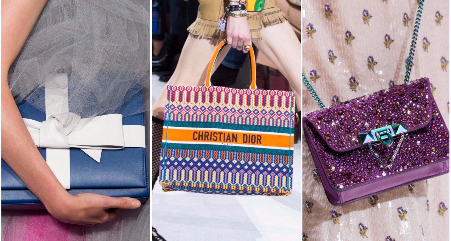 дизайнерские сумки