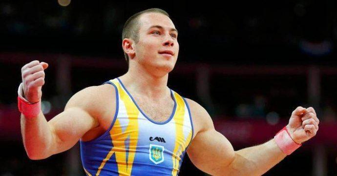 чемпионат мира по спортивной гимнастике