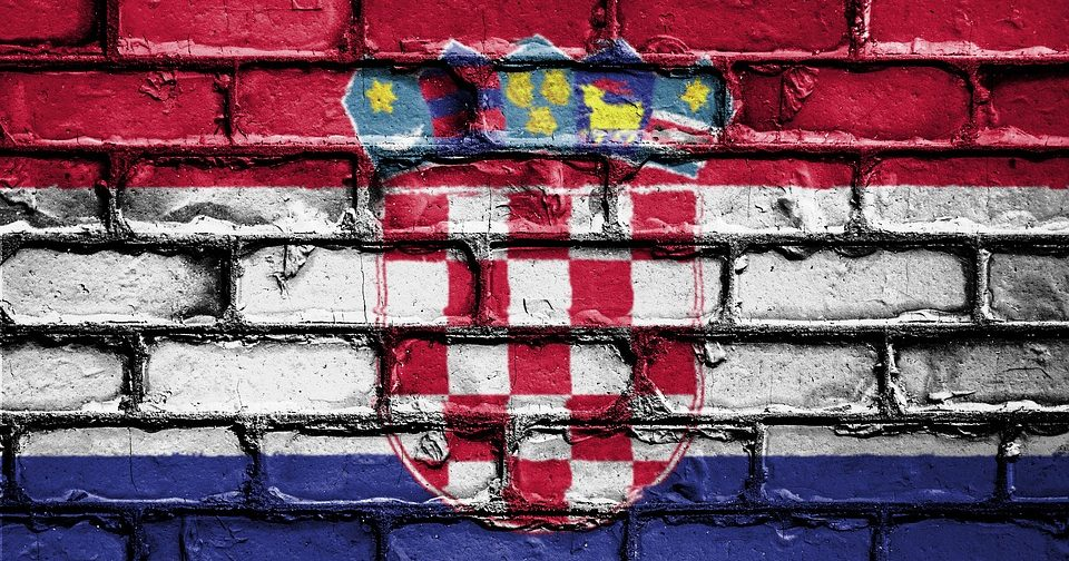 хорватия хочет внедрить евро