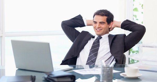 бизнесменам киева снизят кредитную ставку