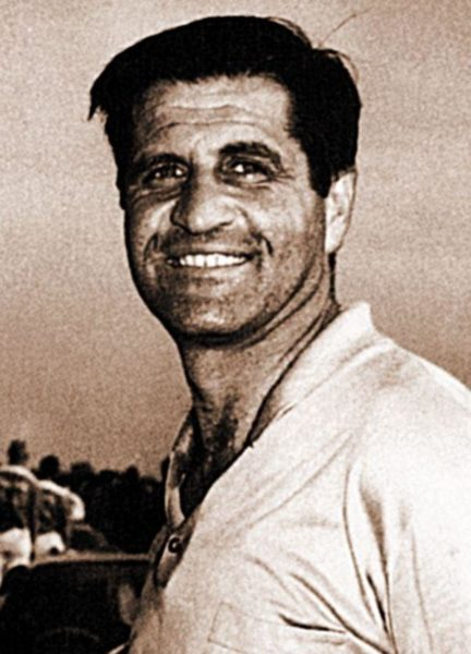 Джотто Биззарини
