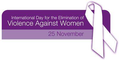 день защиты женщин
