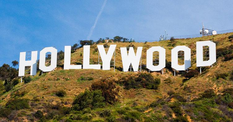 Топ-10 самых сексуальных англичан в Голливуде