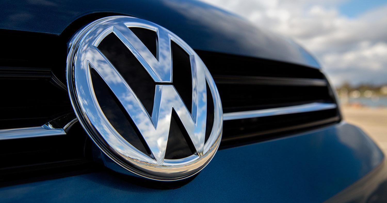 Volkswagen 40 моделей электромобилей