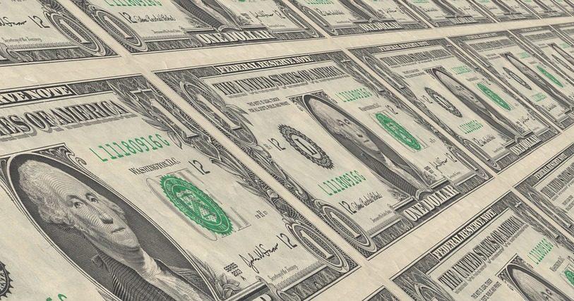 мировое богатство