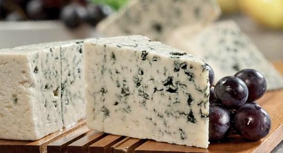 факты о благородных сырах