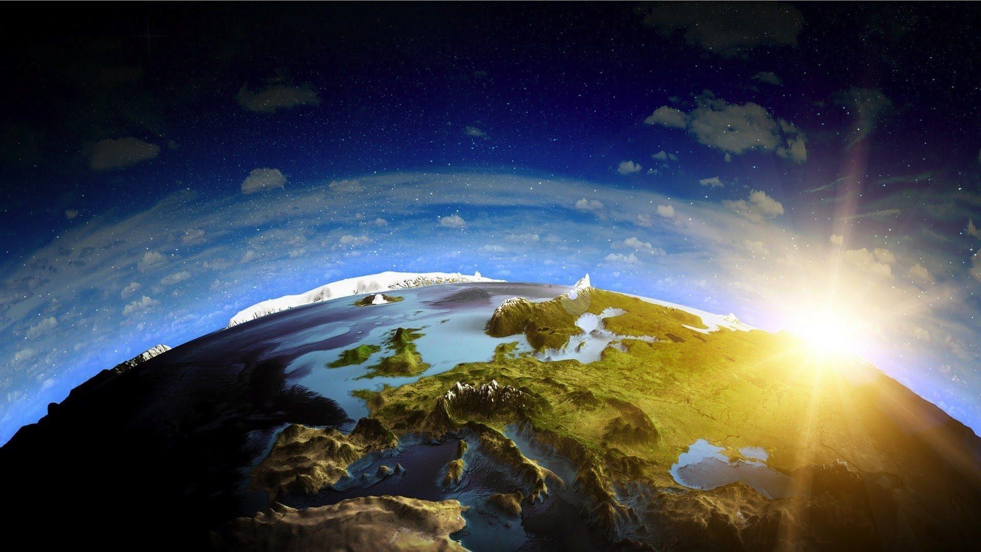 топ 10 стран куда луше не ехать