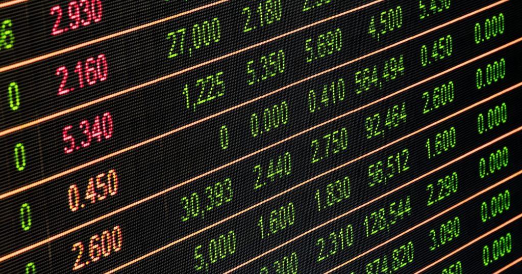 НБУ обнародовал прогноз по экономике Украины на 3 года