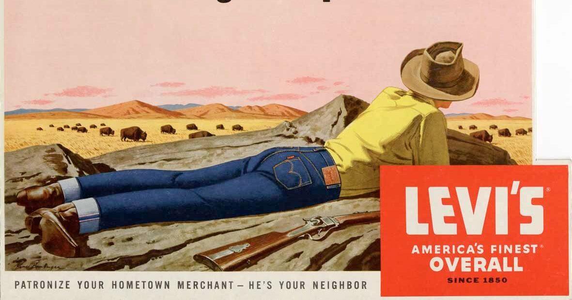 джинсы Levis тотальная распродажа