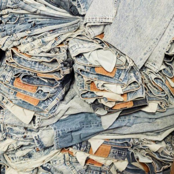 джинсы на продажу