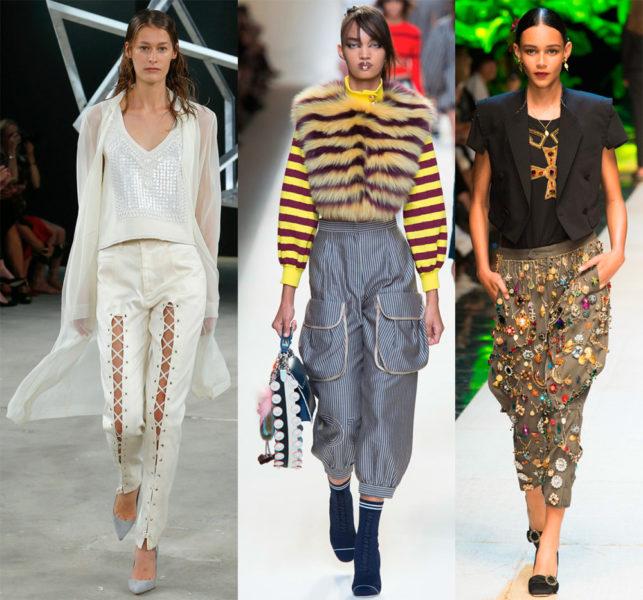 самые известные дизайнеры одежды