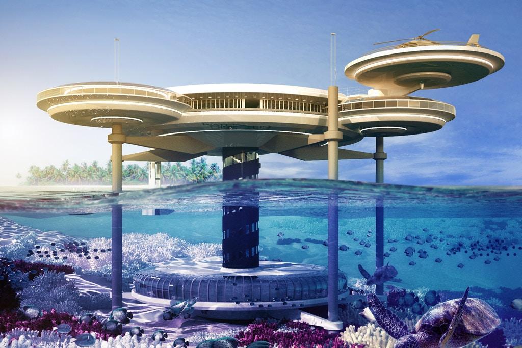 https://financoff.com/wp-content/uploads/2017/12/dubai-water-discus-underwater-hotel-1.jpg