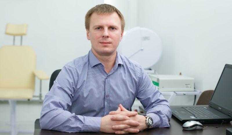 Олексій Орлов