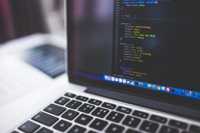 зарплаты украинских программистов