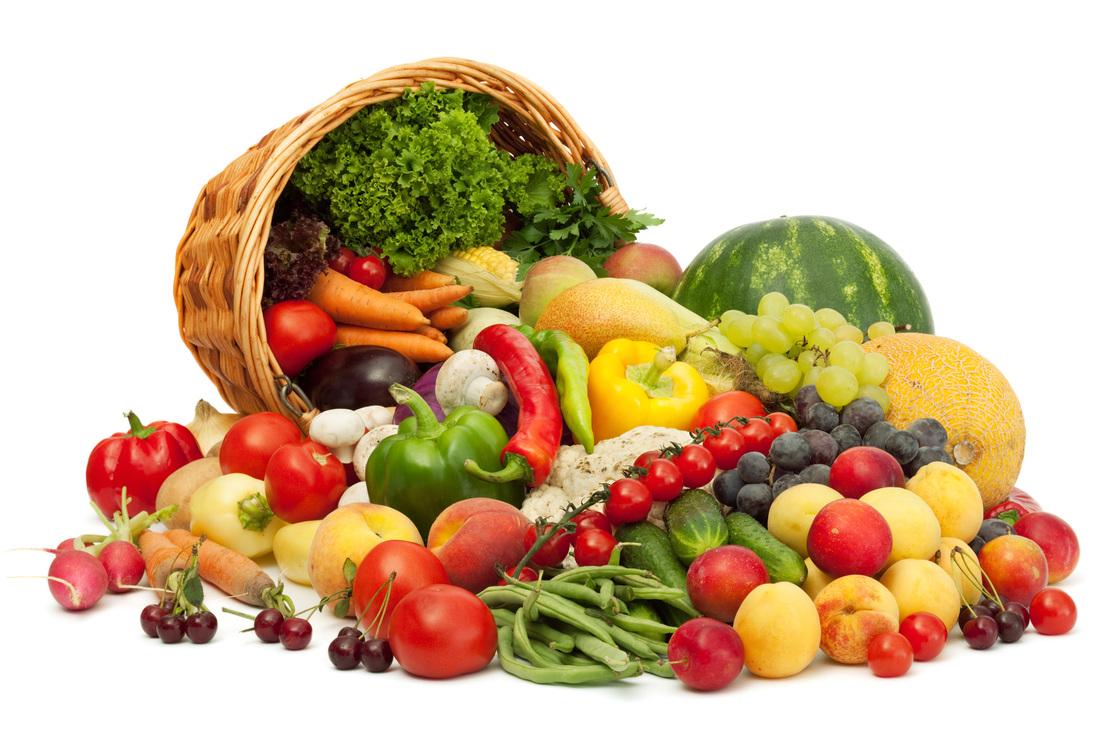 Украина на 4-м месте экспортеров продовольствия в ЕС