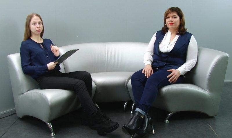 Финансово-правовой семейный бизнес