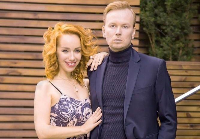 Леонтьєв і Македонська: Business Fashion TANDEM