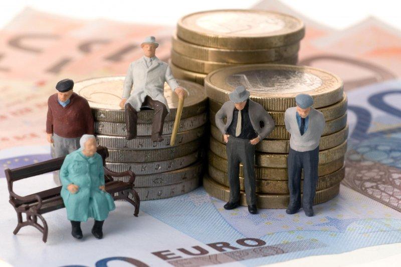 Подводные камни пенсионной реформы