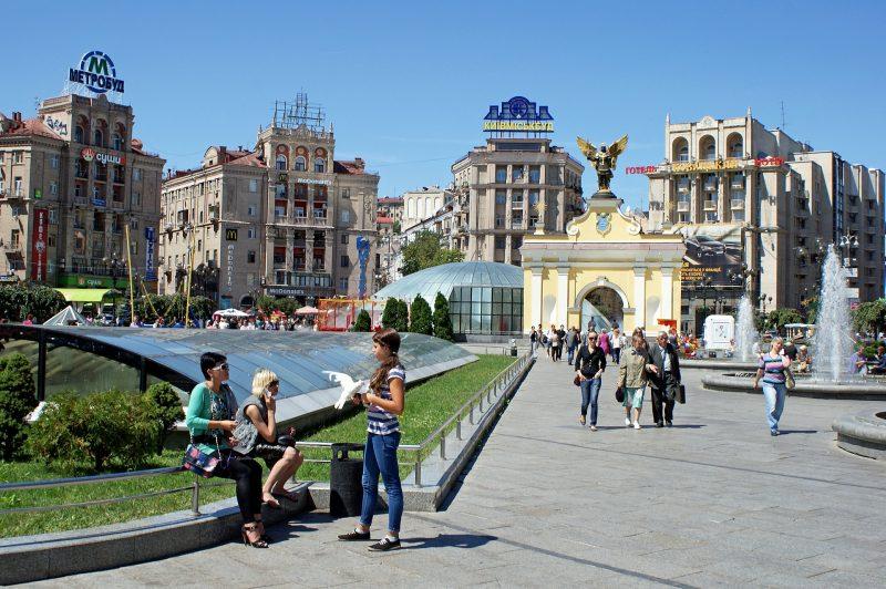 Рейтинг самых дорогих и дешевых мегаполисов мира