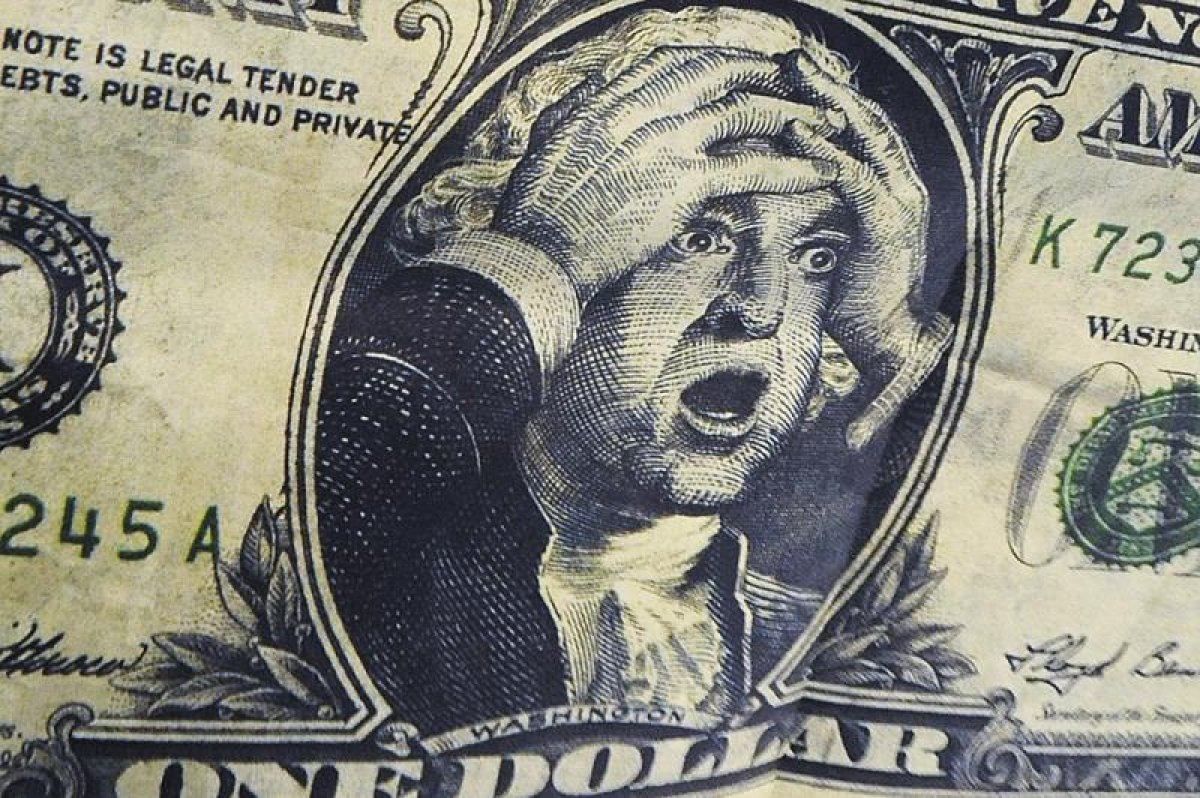 Мир готовится к новому кризису. Чем это грозит Украине?