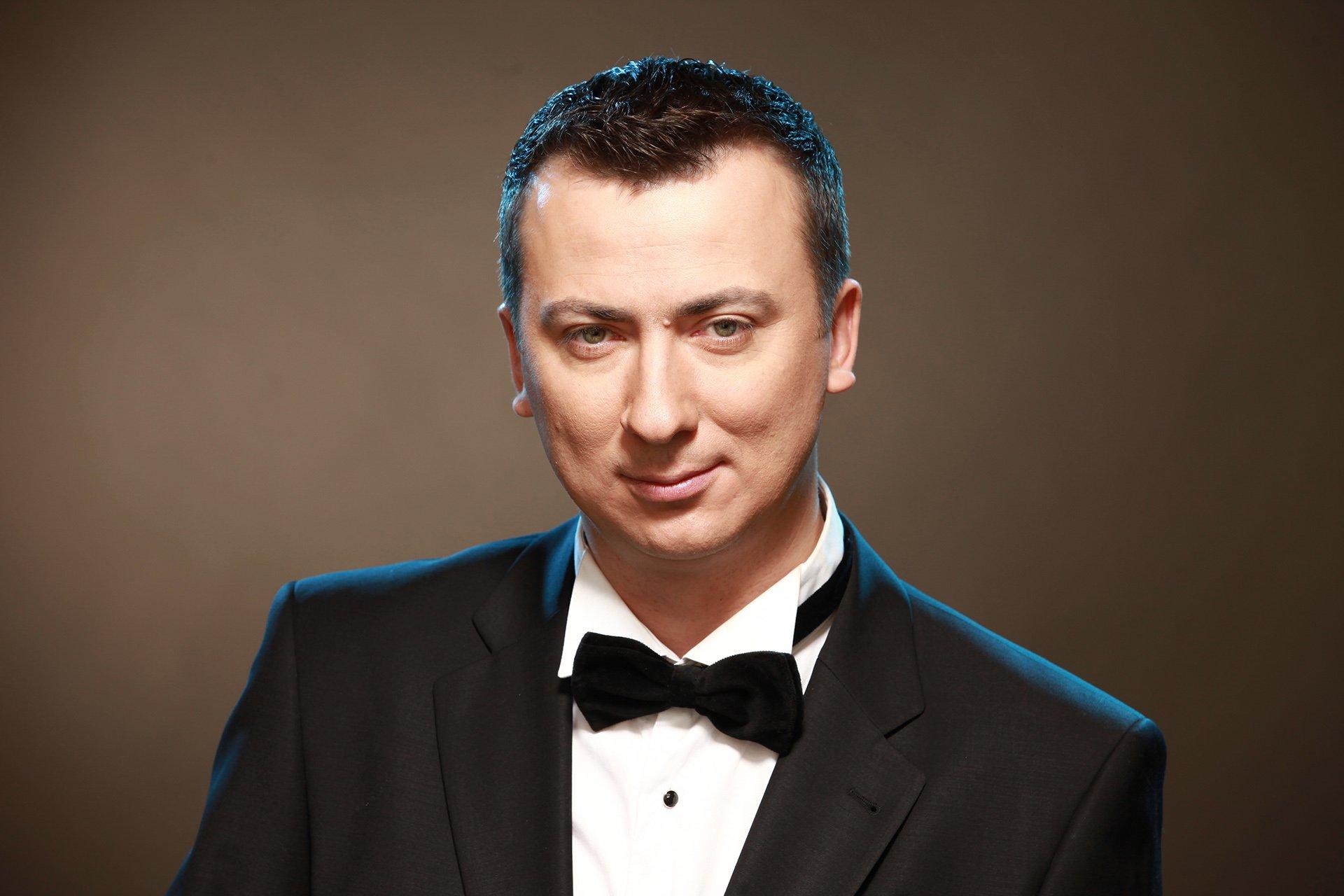Валерий Жидков назвал Одессу хорошим полигоном для испытаний