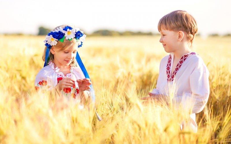 Где в Украине жить хорошо
