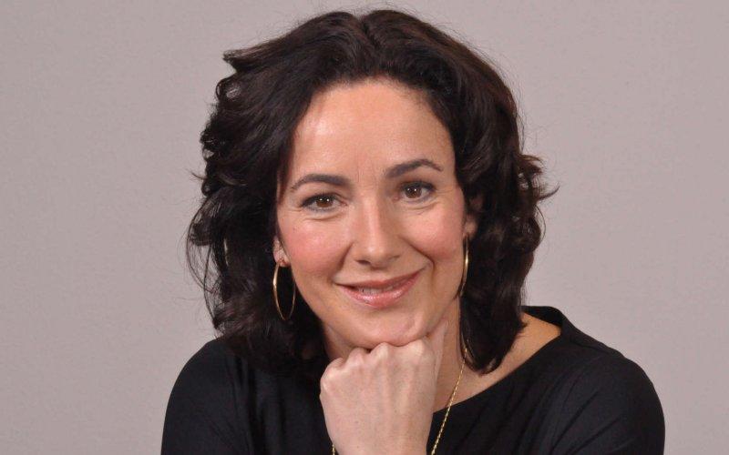 Мэром Амстердама впервые станет женщина