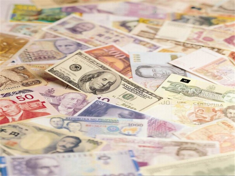 Эксперты назвали самые стабильные валюты мира