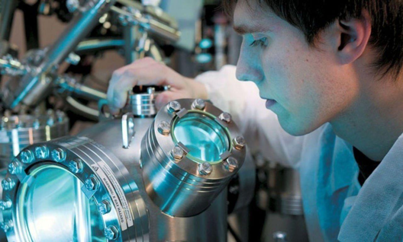 Одесса научная: какое производство сосредоточено в Южной Пальмире?