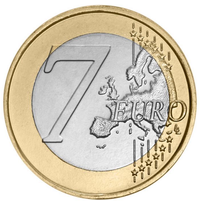 7 евро за безвиз: что ожидает украинцев въезжающих Европу