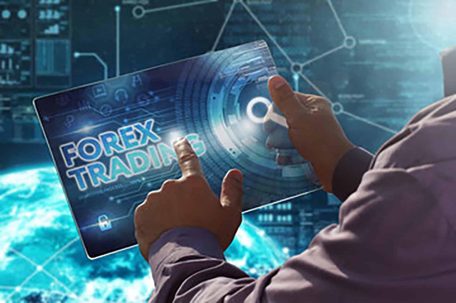 Wt форекс обучение торговле на бирже онлайн