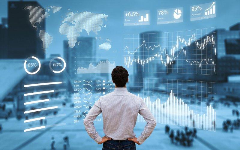 CEO найбільших компаній світу сповнені оптимізму