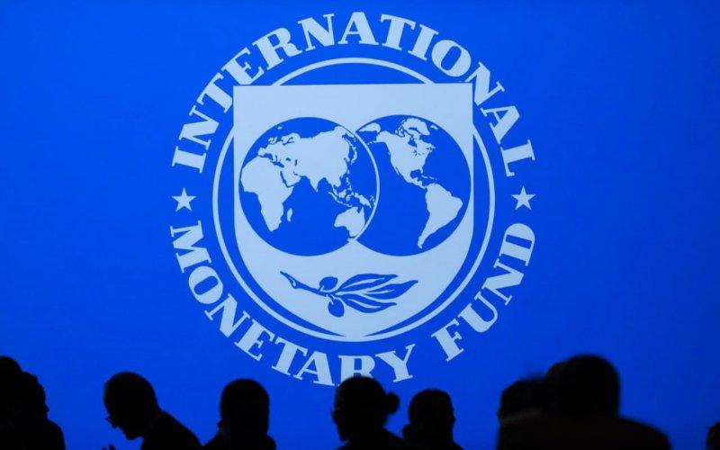 МВФ готовий виділити $ 650 млрд