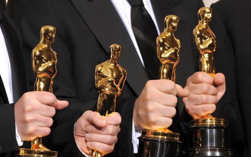 «Оскар» 2021: вже відомі головні претенденти