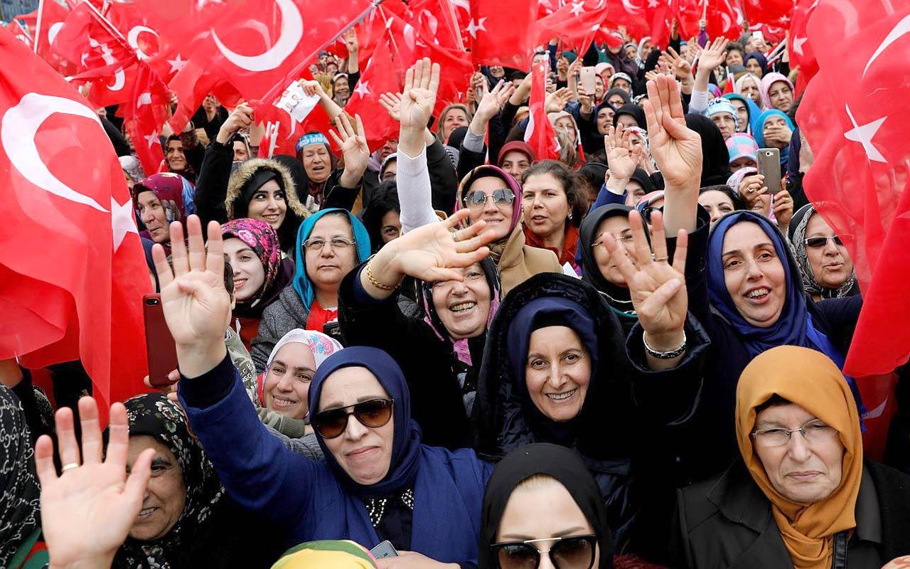 Туреччина вийшла з Конвенції