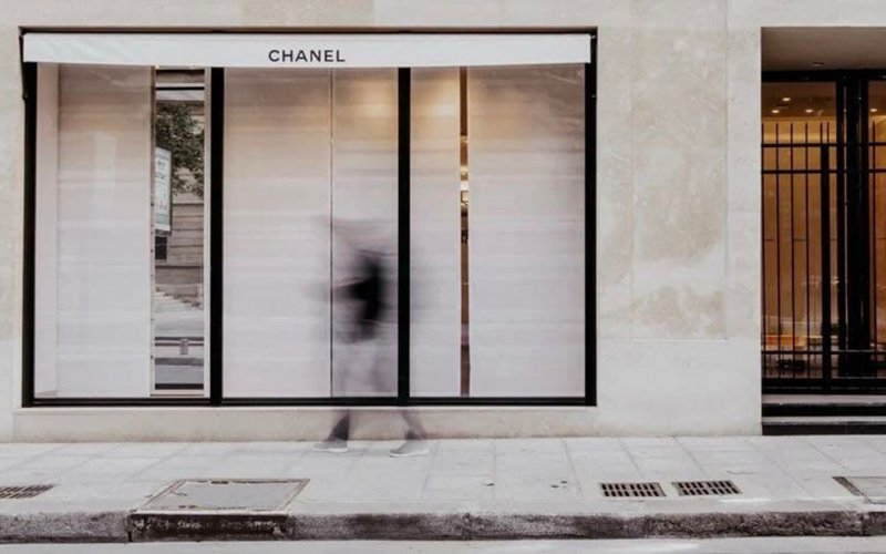 Chanel уклали договір співпраці з Кембриджським університетом