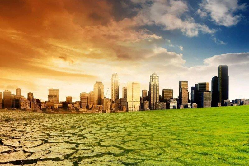 Через зміни клімату економіка постраждає на 23 трильйони доларів