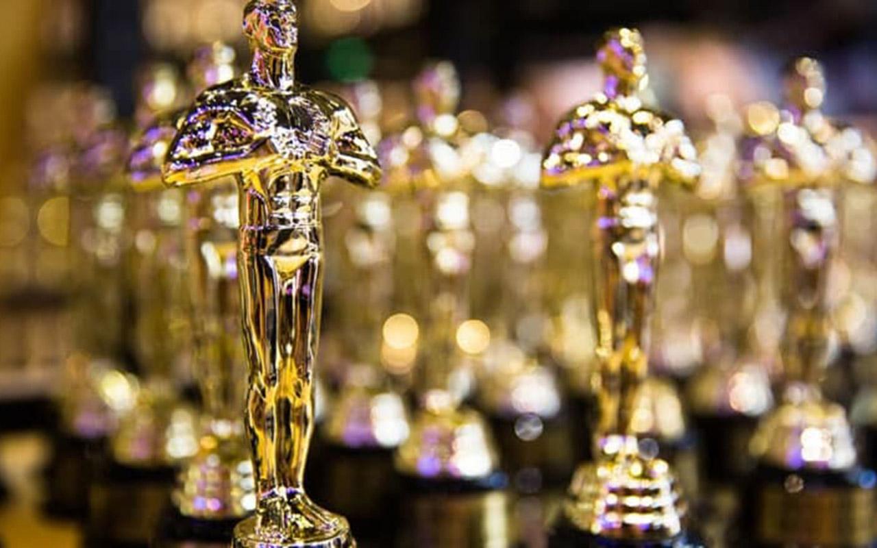 чим запам'ятався «Оскар-2021»