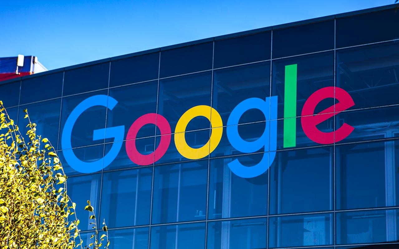 Google посвятил дудл COVID-19