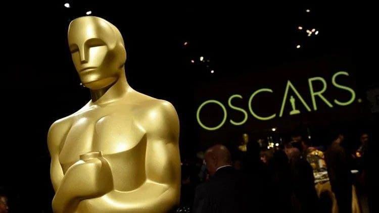 на «Оскар» номіновано рекордну кількість жінок
