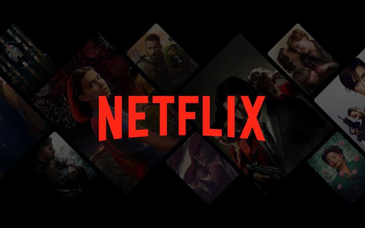 Netflix працює працювати з росiйськими телекомпанiями