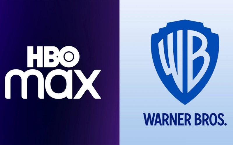 Warner Bros. перестане випускати прем'єри на HBO Max