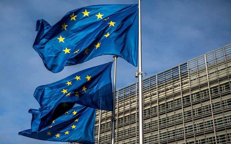 Єврокомісія судиться з AstraZeneca