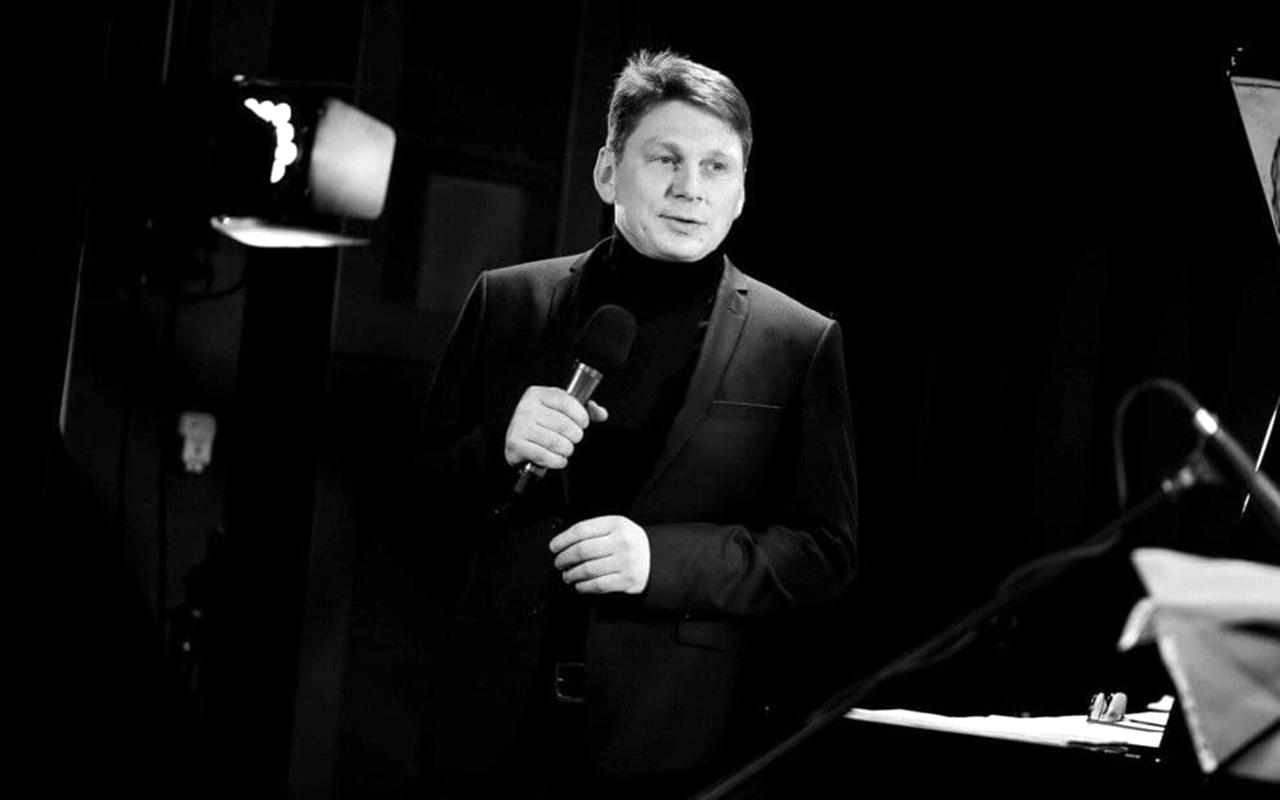 «International Classical Bridge 2021» музичний конкурс України