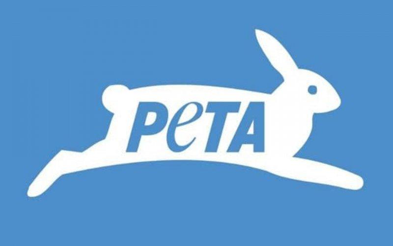 PETA закликала організаторів Олімпіади надати спортсменам дієту