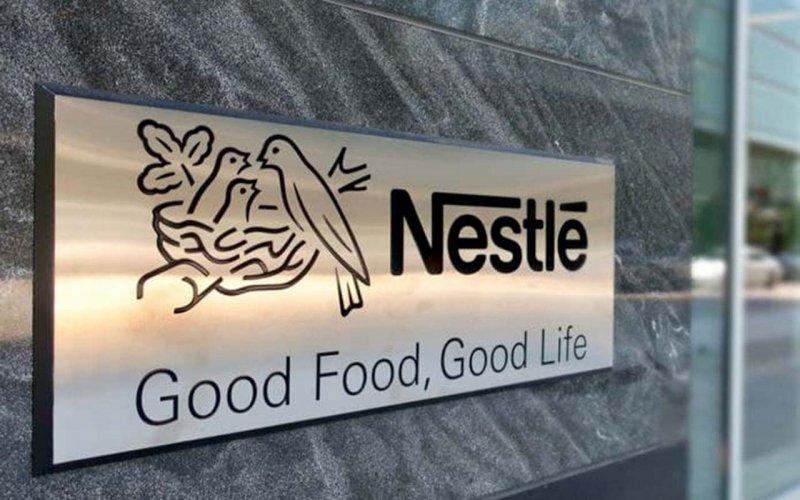 більшість продуктів Nestlé шкідливі для здоров'я