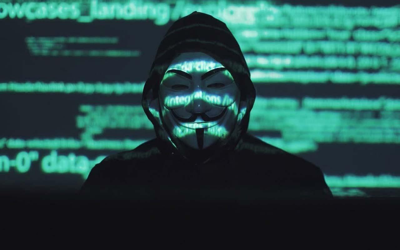 Хакери звинуватили Ілона Маска в впливі на криптовалюту